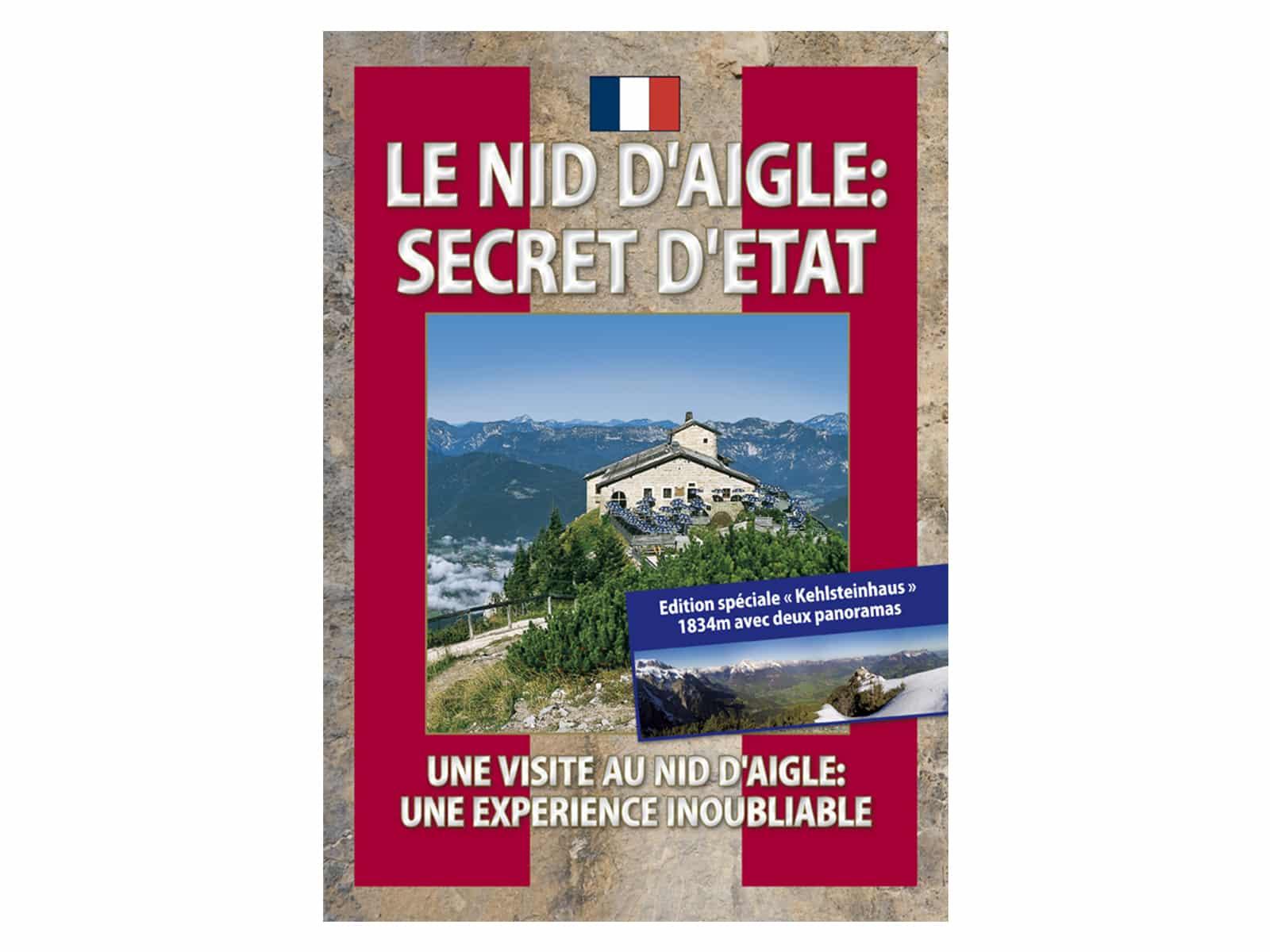 Geheimnis Französisch